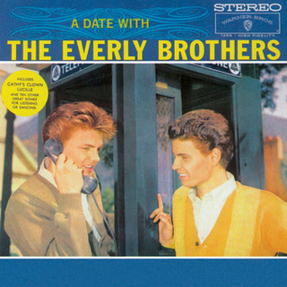 A Date With The Everly Brothers.jpg