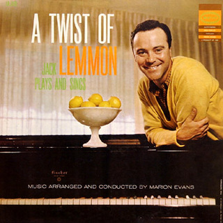 A Twist Of Lemmon.jpg