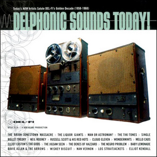 Delphonic Sounds Today!.jpg
