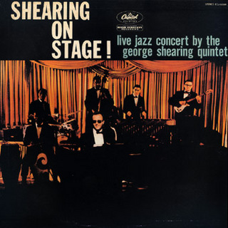 George Shearing on Stage.jpg