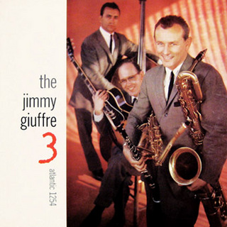 Jimmy Giuffre2.jpg