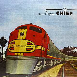 Super Chief.jpg