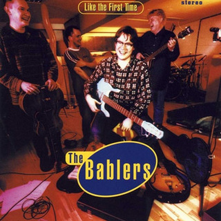 The Bablers.jpg