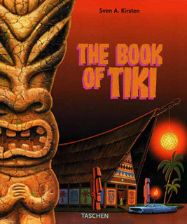 The Book Of Tiki.jpg