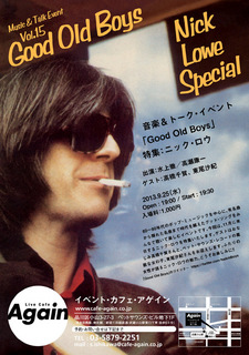 Nick Lowe Flyer.jpg