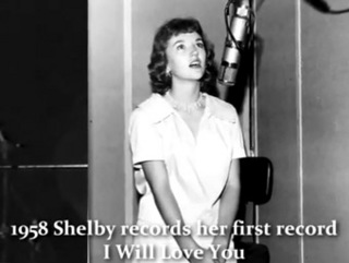 Shelby Sings I Will Love You.jpg