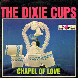The Dixie Cups.jpg